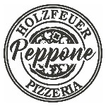Pizza Peppone kklein
